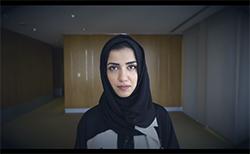Dubai Cares Adopt a School