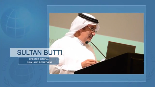 UN GLOBAL COMPACT NETWORK UAE (UNGC)